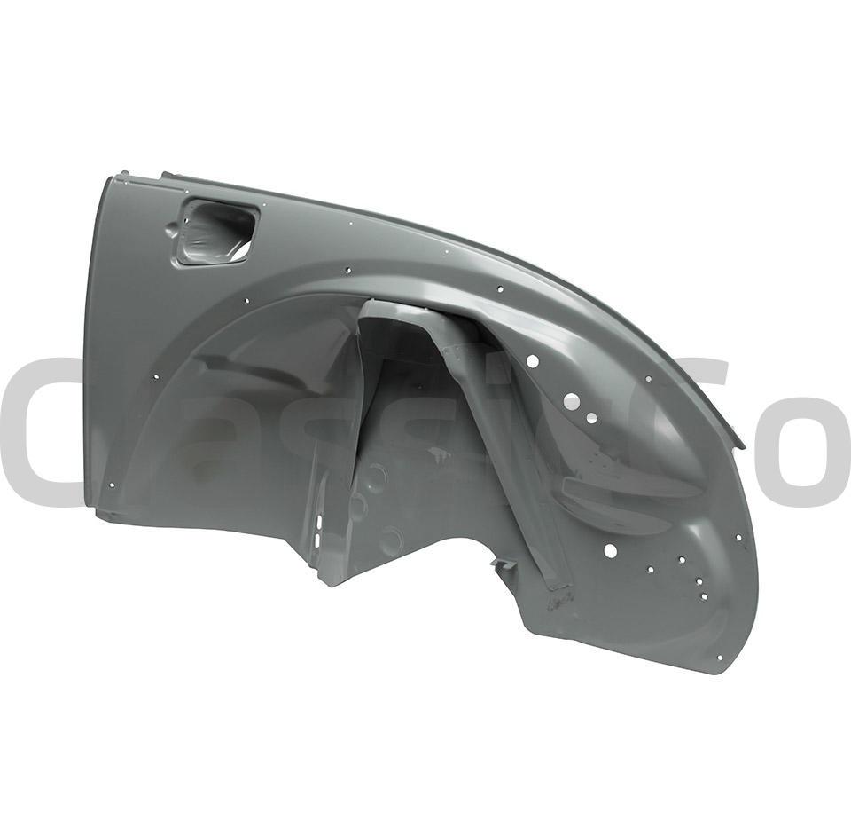 Bremsbeläge Vorne u.a für Toyota ATE2 Bremsscheiben Belüftet 255 mm